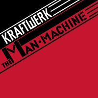 The Model - Kraftwerk